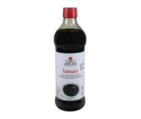 Tamari 500mL